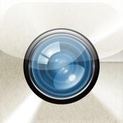 Camera Zoom 2