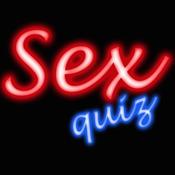 Sex Quiz (18+)