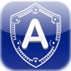 A-id Protect 1.0