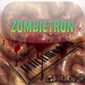 Zombietron