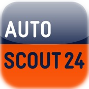 AutoScout24 to go