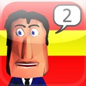 Spanish Lesson 2 - iCaramba