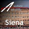 Audioguida 5 - Siena by Ascoltarte