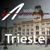 Audioguida 6 - Trieste by Ascoltarte