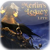 Merlin's Legacy Lite FREE