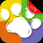Fetch - Best of 101 Dog Tricks Lite