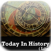 Today In History Lite