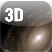 3D Space (Stereoskopische Vision)