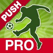 Mein Fußball Pro (My Football Pro)
