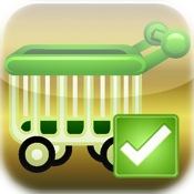 mShopping - Powerful Shopping List