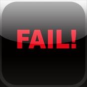 FailButtons