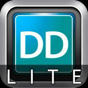 Desktop Drummer Lite