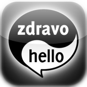 Zdravo Translate