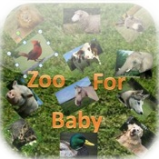 Zoo For Baby