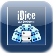 iDice Free