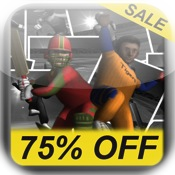 Cricket Twenty20 Elite - Buy 1 Get 2 FREE!!