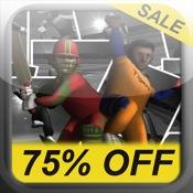 Cricket Twenty20 Elite - Buy 1 Get 2 FREE!!