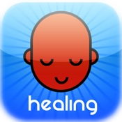 Visualize Healing with Andrew Johnson