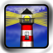 Beacon, the Lighthouse Client