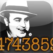 Corleone Lite for Mafia LIVE, iMob, iMafia, iMobsters, Mafia Wars + more!