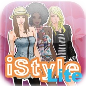 iStyle Lite