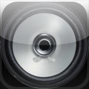 SoundSnippets Academic Version