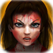 ZombieHunter [7DA]