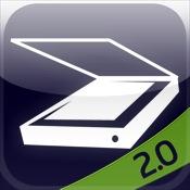 DocScanner