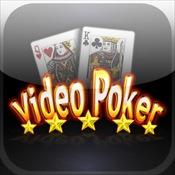 VideoPoker Deluxe