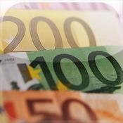iLex: Normativa Fiscale 2010