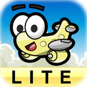 Airport Mania: First Flight Lite