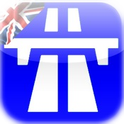 Traffic i UK