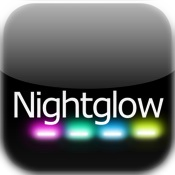 Nightglow web browser 2.0