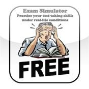 Exam Simulator Free