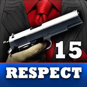 iMob 15 Respect
