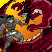 Kyle's Quest 2