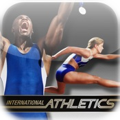 International Athletics - Spezielles Angebot