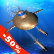 Submarine Ad-Free