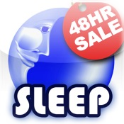 Power Nap - 48HR SALE