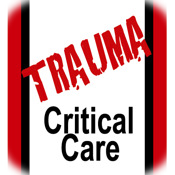Fast Facts for Trauma Care