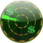 Loan Tracker