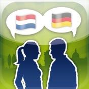 Niederländisch für die Reise - 1001 Redewendungen