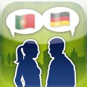 Portugiesisch für die Reise - 1001 Redewendungen