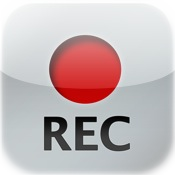 MovieRecorder Remote