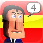 Spanish Lesson 4 - iCaramba