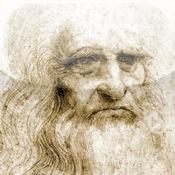 Leonardo Da Vinci - Insights