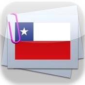 Learn Your Flags Flashcards
