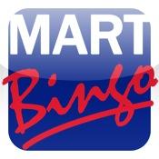 Mart Bingo