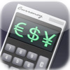 ACTCurrency ★ EUR/USD Currency Converter