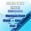 Mercury Mind
